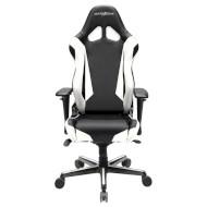 Кресло геймерское DXRACER Racing OH/RV001/NW