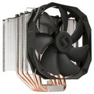 Кулер для процессора SILENTIUM PC Fortis 3 HE1425 v2 (SPC130)