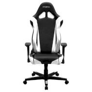 Кресло геймерское DXRACER Racing OH/RE0/NW