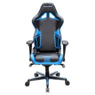 Кресло геймерское DXRACER Racing OH/RV131/NB