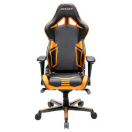 Кресло геймерское DXRACER Racing OH/RV131/NO