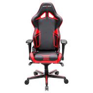Кресло геймерское DXRACER Racing OH/RV131/NR
