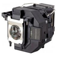 Лампа для проектора EPSON ELPLP95