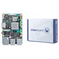 Микро-ПК ASUS Tinker Board (TINKER BOARD/2GB)