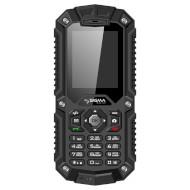 Мобильный телефон SIGMA MOBILE X-treme IT67 Black