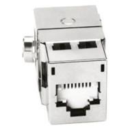 Модуль Keystone MOLEX RJ-45 FTP Cat.5e (KSJ-00036-02)