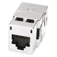 Модуль Keystone MOLEX RJ-45 STP Cat.5e (KSJ-00036-04)
