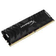 Модуль памяти HYPERX Predator DDR4 3000MHz 16GB (HX430C15PB3/16)