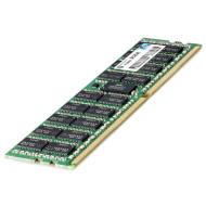 Модуль памяти DDR4 2400MHz 16GB HPE SmartMemory RDIMM ECC (836220-B21)