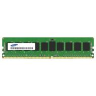 Модуль памяти DDR4 2400MHz 16GB SAMSUNG UDIMM ECC (M391A2K43BB1-CRC)