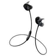 Наушники BOSE SoundSport Wireless Black