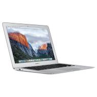 """Ноутбук APPLE A1466 MacBook Air 13"""" Silver (MQD32UA/A)"""