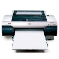 """Широкоформатный принтер 17"""" EPSON Stylus Pro 4450 (C11CA00011A0)"""