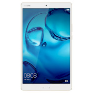 Планшет HUAWEI MediaPad T3 8 LTE 2/16GB Luxurious Gold (53018494)