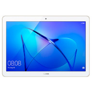 Планшет HUAWEI MediaPad T3 10 LTE 2/16GB Luxurious Gold (53018545)
