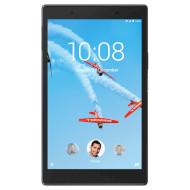 Планшет LENOVO Tab 4 8 LTE 16GB Slate Black (ZA2D0030UA)