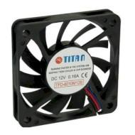 Вентилятор TITAN TFD-6020M12B