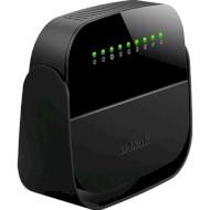 Модем DSL D-LINK DSL-2740U/B