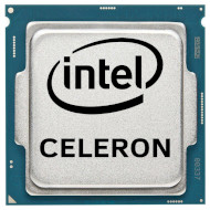 Процессор INTEL Celeron G3900 2.8GHz s1151 Tray (CM8066201928610)