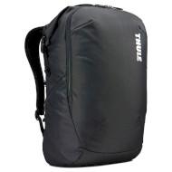 Сумка-рюкзак THULE Subterra Travel Backpack 34L Dark Shadow (TSTB-334-3203440)