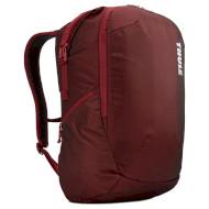Сумка-рюкзак THULE Subterra Travel Backpack 34L Ember (TSTB-334-3203442)