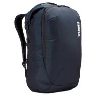 Сумка-рюкзак THULE Subterra Travel Backpack 34L Mineral (TSTB-334-3203441)