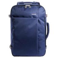 Сумка-рюкзак TUCANO Tugo Large Blue (BKTUG-L-B)