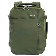 Сумка-рюкзак TUCANO Tugo'M Cabin Green (BKTUG-M-V)