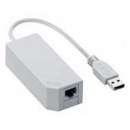 Сетевой адаптер USB2.0 ATCOM 7806