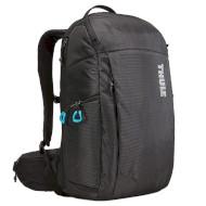 Рюкзак для фотокамеры THULE Aspect DSLR (TAC-106/3203410)