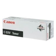 Тонер-картридж CANON C-EXV39 Black (4792B002)