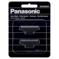 Сменный нож PANASONIC WES9850Y1361