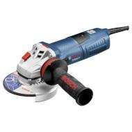 Угловая шлифовальная машина BOSCH GWS 13-125 CIE Professional