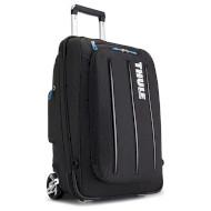 """Сумка-рюкзак THULE Litre Rolling Carry-On 56cm/22"""" Black (TCRU-115-3201502)"""