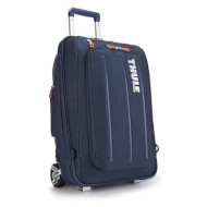 "Сумка-рюкзак THULE Litre Rolling Carry-On 56cm/22"" Stratus (TCRU-115-3201503)"