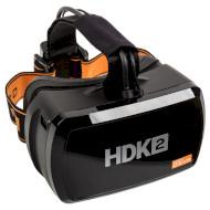 Шлем виртуальной реальности RAZER OSVR HDK 2