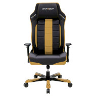 Кресло геймерское DXRACER Boss OH/BF120/NC