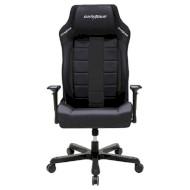 Кресло геймерское DXRACER Boss OH/BF120/N