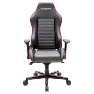 Кресло геймерское DXRACER Drifting OH/DJ188/NR