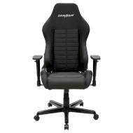 Кресло геймерское DXRACER Drifting OH/DM132/N