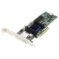 RAID контроллер ADAPTEC RAID 6405 (2270000-R)