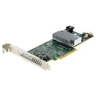 RAID контролер LSI MegaRAID SAS 9361-4i