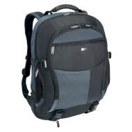 """Рюкзак для ноутбука 18"""" TARGUS Atmosphere XL"""