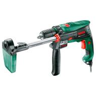 Дрель ударная BOSCH EasyImpact 550 Drill Assistant