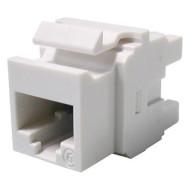 Модуль Keystone MOLEX RJ-45 UTP Cat.6 (KSJ-00033-02)
