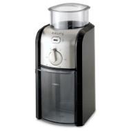 Кофемолка KRUPS GVX242 Expert