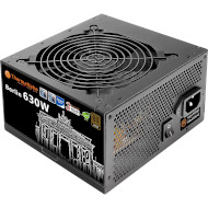 Блок питания 630W THERMALTAKE German Berlin 630 (W0393RE)