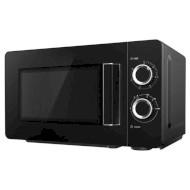 Микроволновая печь GRUNHELM 20MX68-LB