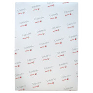 Офисная бумага XEROX Colotech+ Gold SRA3 280г/м² 125л (003R97981)