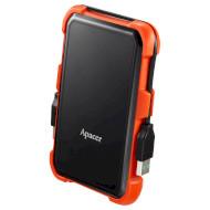 Портативный жёсткий диск APACER AC630 1TB USB3.1 (AP1TBAC630T-1)